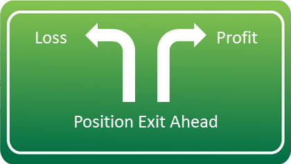 exit-sign-2