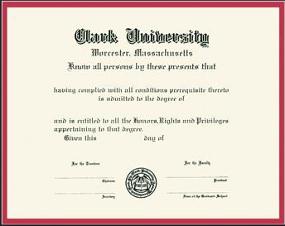 blog-clark-diploma-2