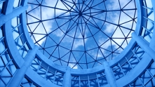 20120913_glass_ceiling