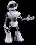 robot-img